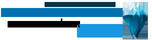 Lucas Blk hypnothérapeute Logo