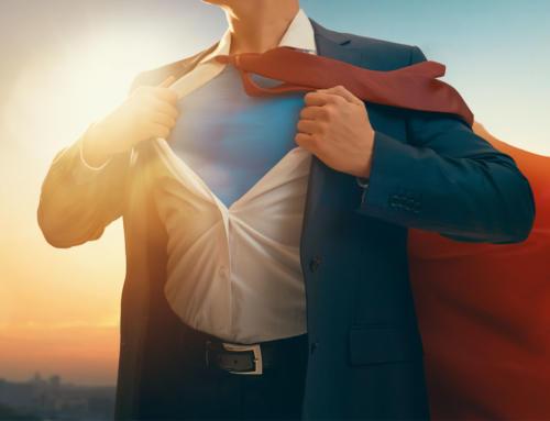 Comment se motiver et créer de la réussite dans votre vie grâce aux affirmations positives ?