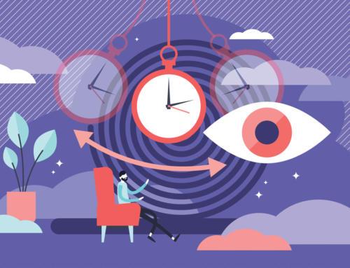 Comment obtenir un rendez vous en hypnothérapie plus rapidement ?